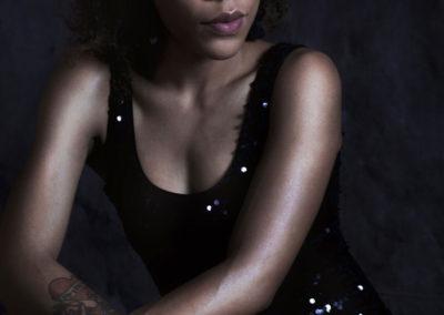 Louisville Beauty Photographer